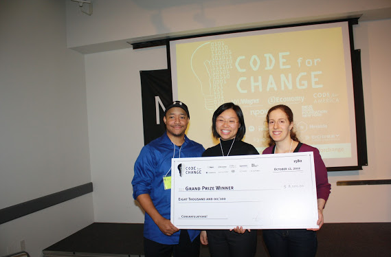 CodeForChange_Winners.png