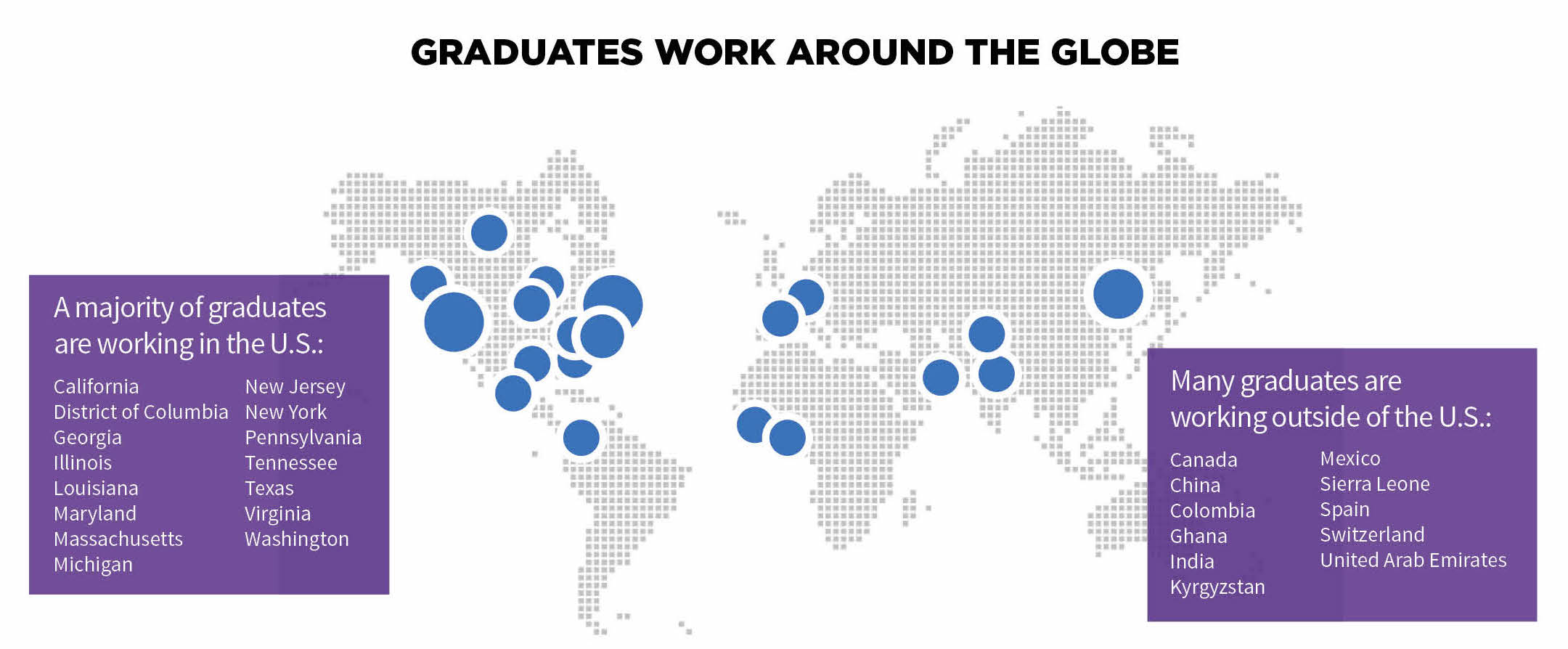 2015_Grads_around_the_world.jpg