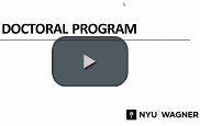 admissions_phd_webinar_video.png