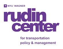 Rudin Center