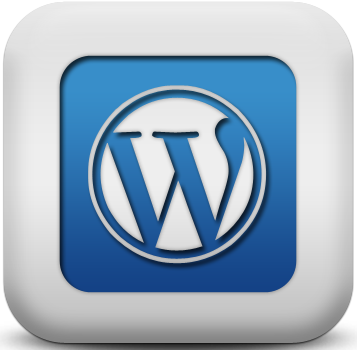 wordpress-logo-square.png
