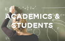 Academics and Students