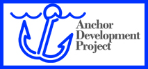 AnchorProject.png