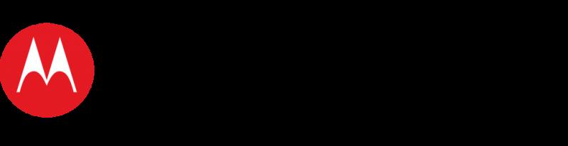 Motorola Foundation