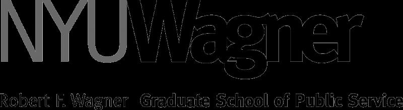 NYU Wagner.png