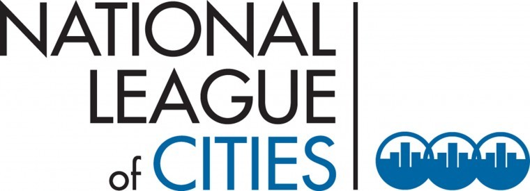 National_League_of_Cities.jpg