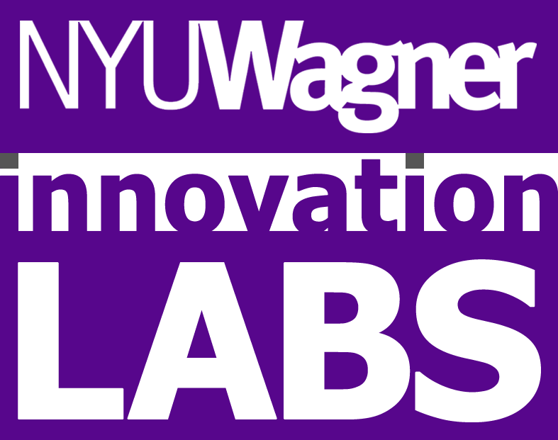 WagnerInnovationLABS.png