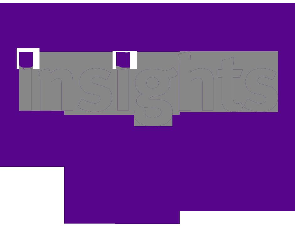 Insights, Redes Sociales, Insights Redes Sociales, Santo Grial, Marketing Contemporáneo,