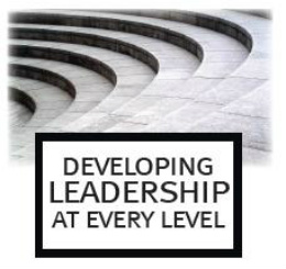 Developing Leadership at Every Level