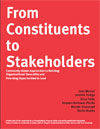 From Constituents to Stakeholders