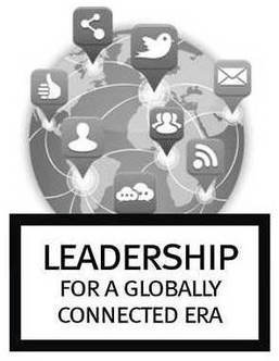 Leadership for a Globally Connected Era