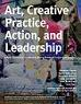 Arts, Creative Practice & Leadership