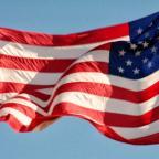 2013 Wave the Flag For Wagner Alumni Celebration
