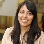Marilyn Lopez      Program Administrator