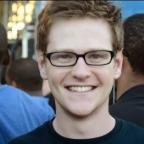 Nolan Levenson   Research Assistant