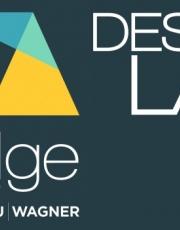Bridge Design Lab