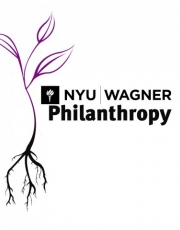 NYU Wagner Philanthropy Presents: SOUP for Dinner - a micro-granting event