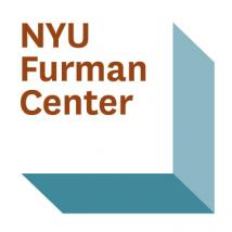 NYU Furman Center