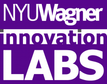 NYU Wagner Innovation Labs