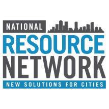 Resource Network