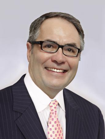 Executive MPA Program   NYU Wagner NYU Wagner Gordon J  Campbell Clinical Professor of Public Service  Director of EMPA Public Service Leaders Program