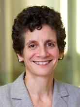Dean Sherry Glied Appointed to Lead NY Economic Recovery Commission