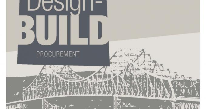 The Role of Design Build