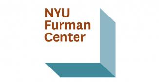 Furman Center Logo
